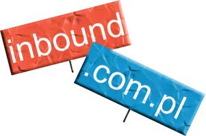 inbound marketing logo